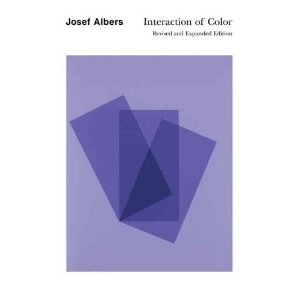 Book :Interaction of Color: Revised and Expanded Edition