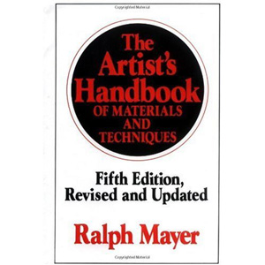 The Artist's Handbook of Materials and Techniques  [Book]