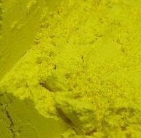 Studio pigment, Yellow [55100]