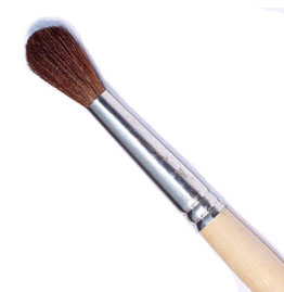 Pony Brushes